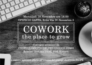COWORK-18.11.15