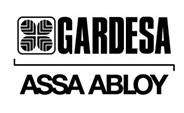 gardesa
