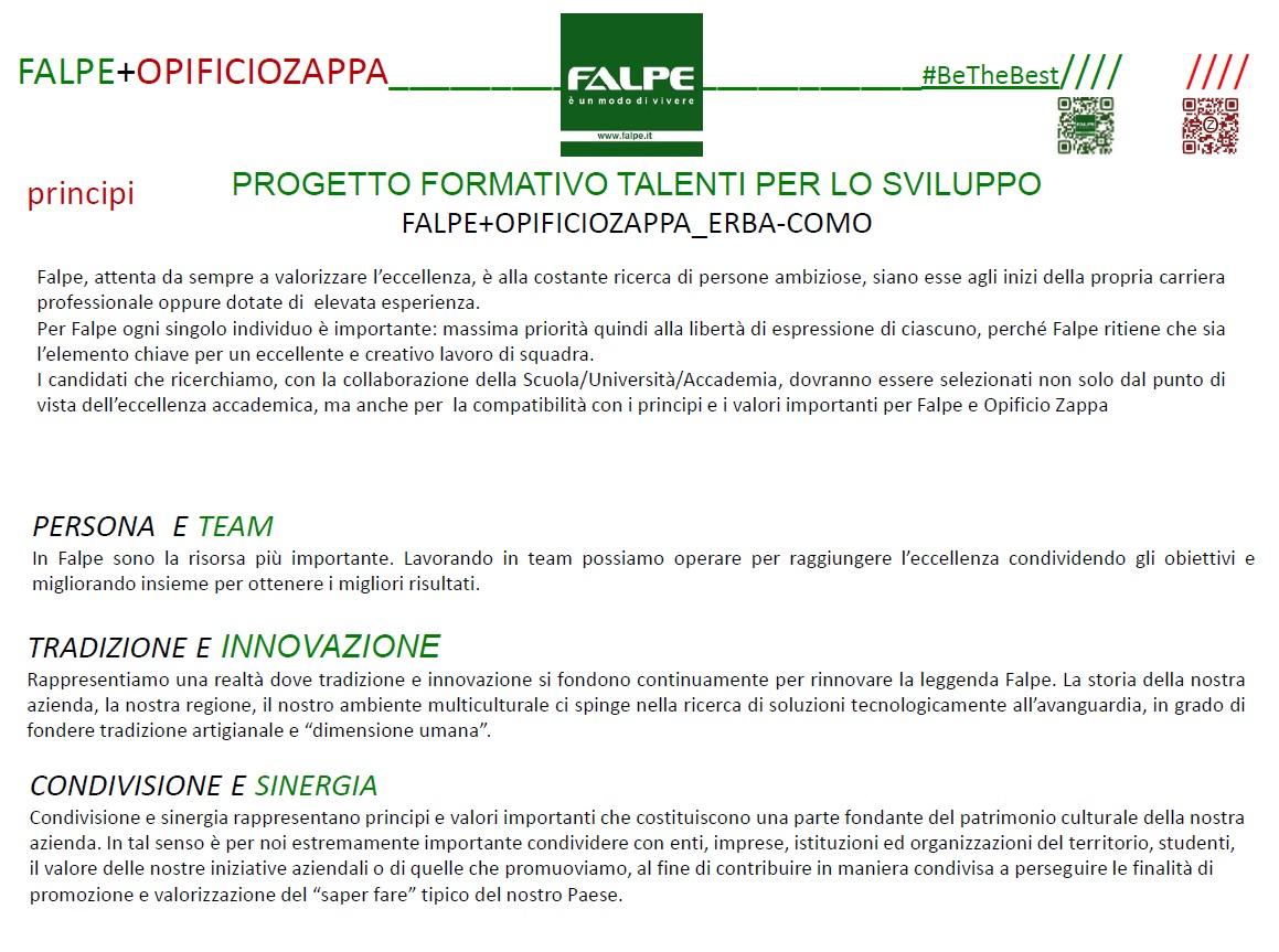 falpe_Principi