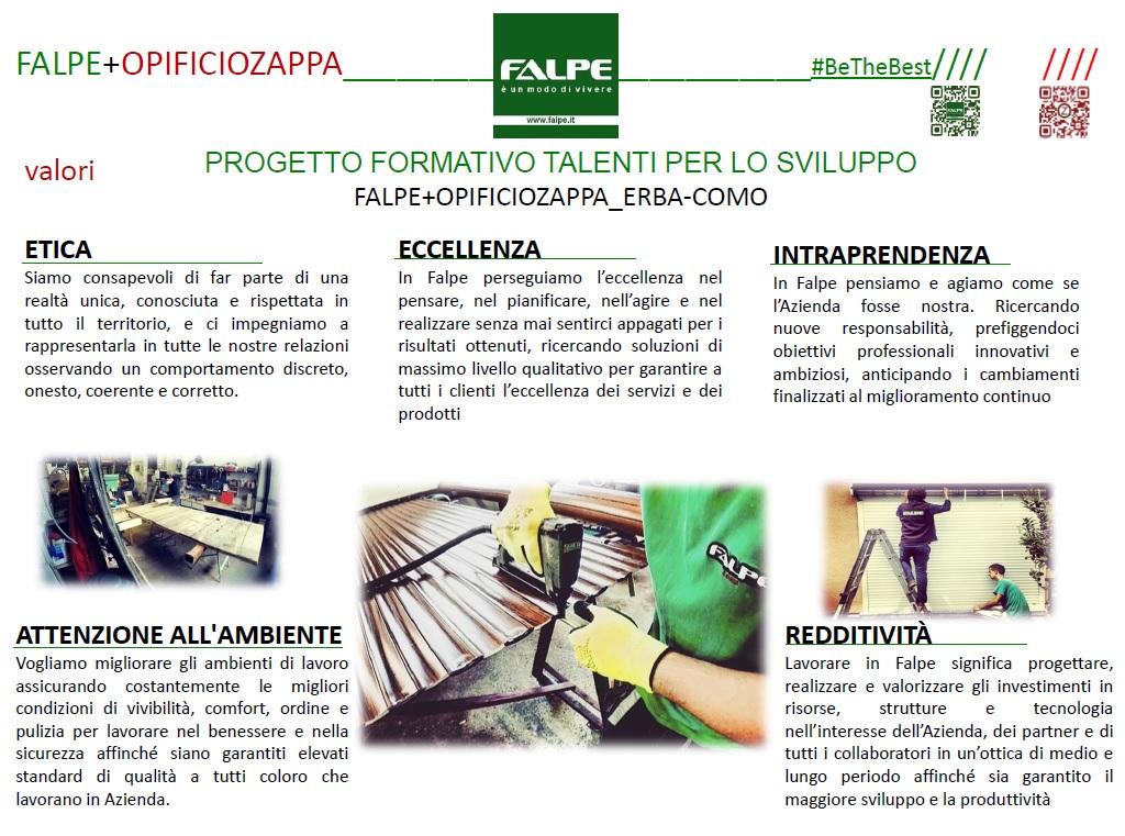 falpe_Valori