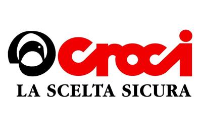 logo-croci