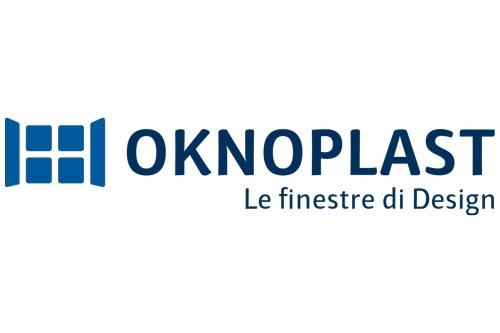 logo-oknoplast-01