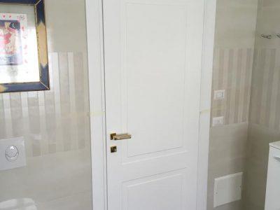 Porte interne Garofoli Erba Como