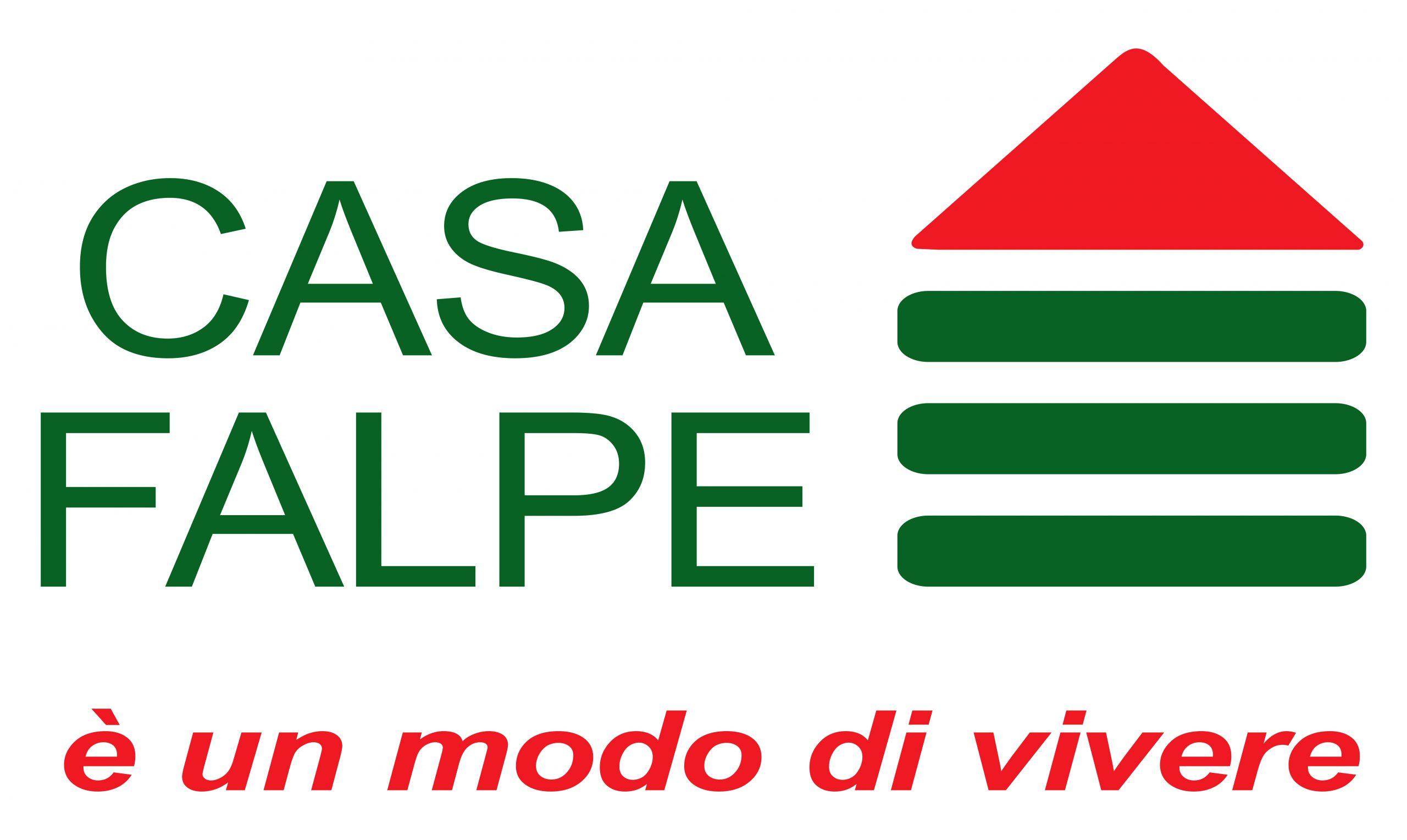 Sistema Casa Falpe Erba Como Lecco Milano Monza