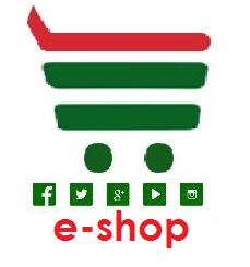 tapparelle e commerce Erba Como Lecco Monza Milano